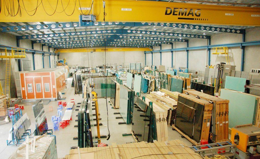 Factory-1024x627-1-1024x627